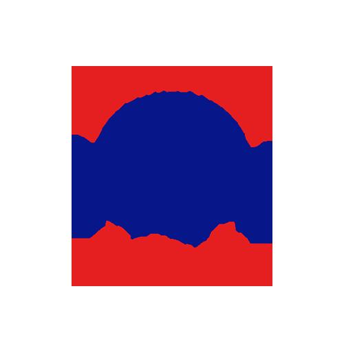 Logo les petites phrases de mamie